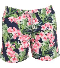 mc2 saint barth swim trunks
