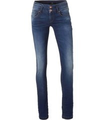 jeans zena