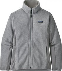 patagonia vest women lightweight better sweater jacket feather grey-s