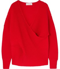 victoria, victoria beckham sweaters