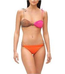 bikini me fui m21-0463