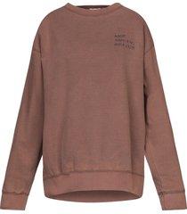 sage sweatshirts