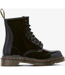 kängor 1460 patent leather