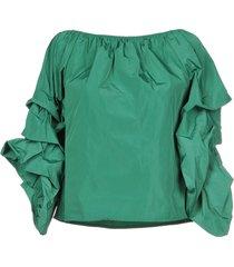 souvenir blouses
