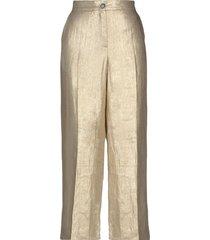 ianux #thinkcolored casual pants