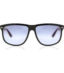 gafas de sol ray-ban ray-ban rb4147 highstreet 6039x0