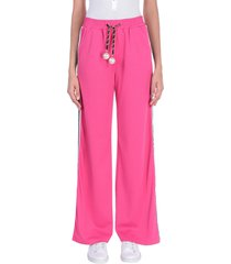 edward achour casual pants