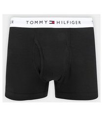 cueca tommy hilfilger trunk