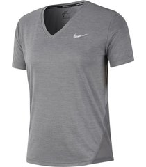 t-shirt miler top - at6756 056