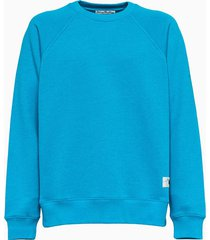 acne studios acne studio sweatshirt bi0115