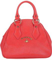 vivienne westwood anglomania handbags