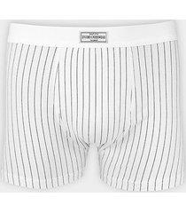 cueca duomo boxer algodão