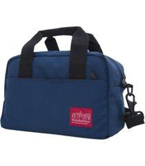 manhattan portage parkside shoulder bag