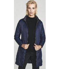 marblehead 2l jacket