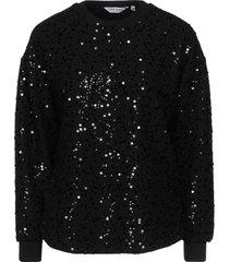 naf naf sweatshirts