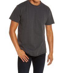 men's john elliott anti expo oversize t-shirt
