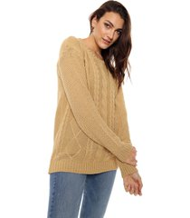 sweater camel nano