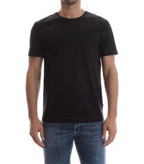 k10k100979 jato merc t-shirt and tank tops