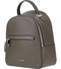 cromia backpacks