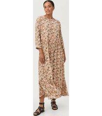 maxiklänning gigi dress