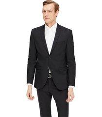 new one mylo logan slim fit blazer