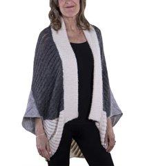 simply natural alpaca sonya sweater