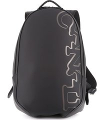 canali backpack black edition
