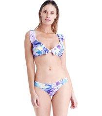 bikini lila punto 1 bikini limay