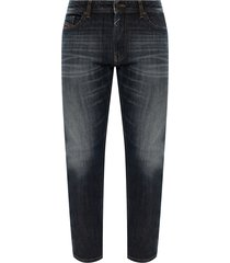 thommer' distressed jeans