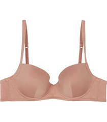reggiseno balconcino wien shine-on-me