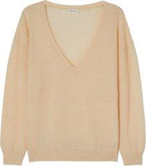 american vintage pullover ky18h