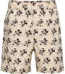 hamilton shorts shorts casual beige wood wood