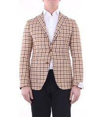 blazer bottega martinese g063250