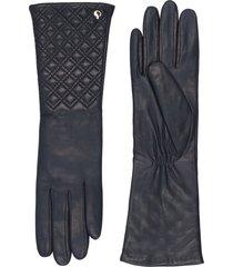 dal dosso® gloves