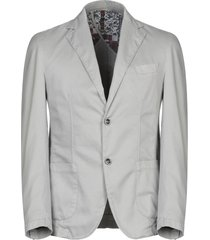 fb hand made tailor sport suit jackets