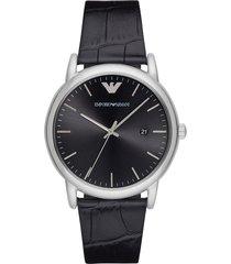armani exchange - zegarek ar2500