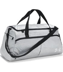 maletin under armour undeniable small duffle