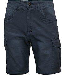 bartsow cargo shorts