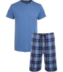 jockey night and day pyjama short sleeve