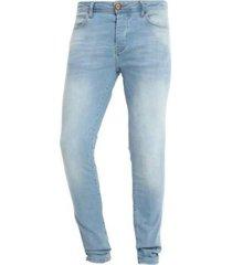 stoneused jeans