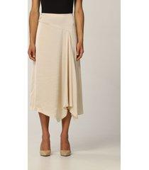 theory skirt skirt women theory