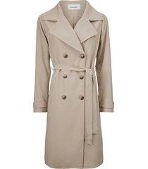 55558 hiro jacket, long jacket