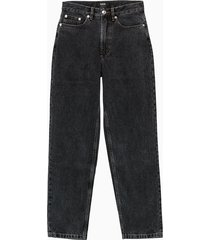 a.p.c. martin jeans coekr-f09122