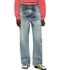 09a04 jeans