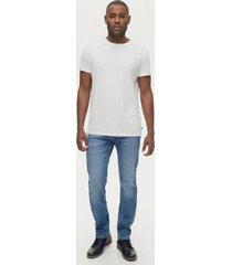 jeans daren zip fly