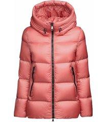 seritte down jacket