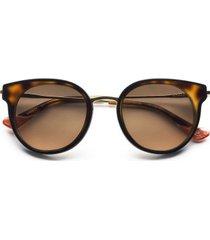 gafas de sol etnia barcelona azores hvbk