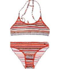 bikini longboard -