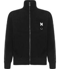 1017 alyx 9sm alyx sweatshirt