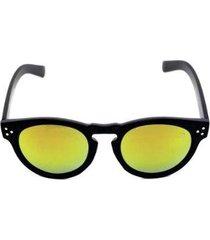 óculos de sol khatto 30 feminino